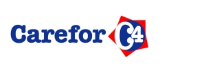 Care For logo